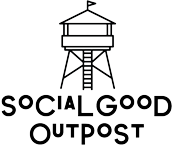 Social Good Outpost