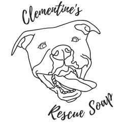 Shannon Barratt, Clementine's Rescue Soap