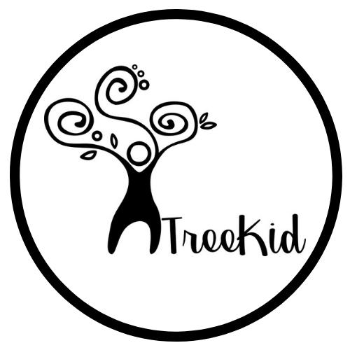 Carla Risco, TreeKid