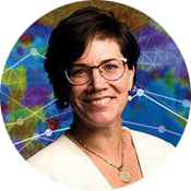 Professor Caitlin Byrne