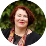 Professor Susan Harris Rimmer