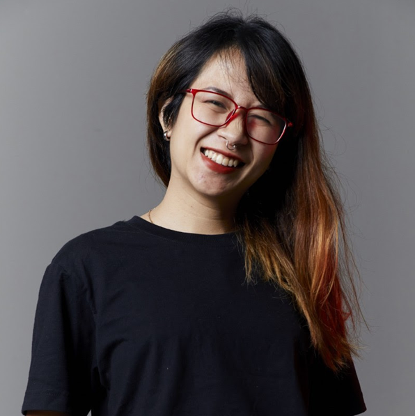 Wipaphan Nana Wongsawang